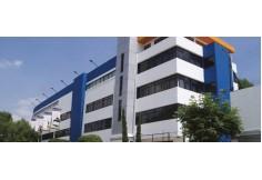 Universidad ETAC Estado de México Centro Foto
