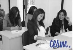 Centro CESM - Colegio de Estudios Superiores de México Tlalpan Distrito Federal
