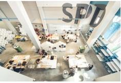 SPD - Scuola Politecnica di Design Milán Italia México