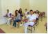 Centro US - Universidad del Sur Chiapas