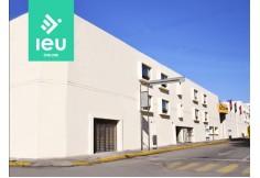 Foto Centro IEU Campeche