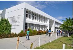 Foto Centro Instituto Tecnológico de Salina Cruz Salina Cruz