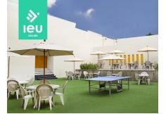 Foto IEU Online Puebla Capital