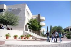 Foto Centro Tecnológico de Monterrey - Educación Continua Atizapán De Zaragoza