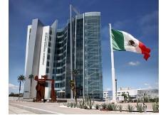Tecnológico de Monterrey - Educación Continua Atizapán De Zaragoza México