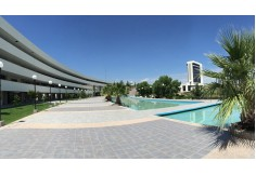 Foto Centro Universidad La Salle Chihuahua Chihuahua Capital 002871
