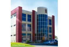 Foto Centro UANE - Universidad Autónoma del Noreste Coahuila