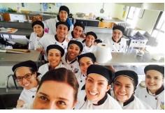Universidad Bonagens