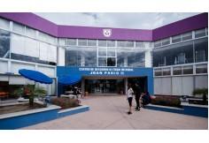 Centro UNIVA - Universidad del Valle de Atemajac Zapopan México