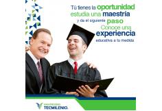 Centro Universidad Tecmilenio - Campus Mazatlán Mazatlán