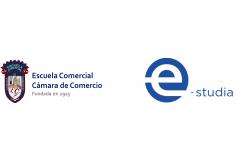 Escuela Comercial Cámara de Comercio México D.F. - Ciudad de México Distrito Federal México