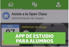 Foto UTEL - Universidad Tecnológica Latinoamericana en Línea Naucalpan de Juárez México