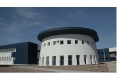 UNIDEP - Universidad del Desarrollo Profesional Online México Centro