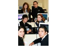 Centro UNID - Universidad Interamericana para el Desarrollo, Licenciaturas Ejecutivas