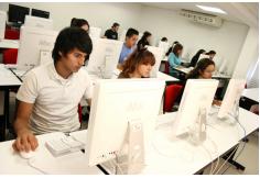 Centro UNID - Universidad Interamericana para el Desarrollo, Licenciaturas Ejecutivas Monterrey Nuevo León