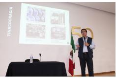 Centro UNILA - Universidad Latina México