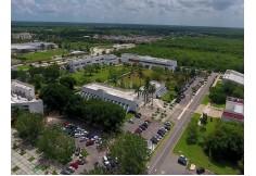Foto Universidad Anáhuac - Sede Mayab Centro