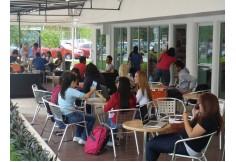 Universidad Anáhuac - Sede Cancún Quintana Roo México