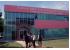 Foto Centro Universidad Autónoma Indígena de México Sinaloa