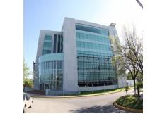 Universidad Autónoma de Tamaulipas Valle Hermoso Centro Foto