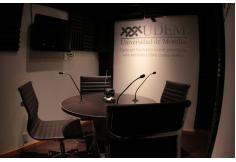 Foto Centro Universidad de Morelia Morelia