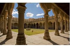 Foto Centro Universidad de Salamanca Salamanca