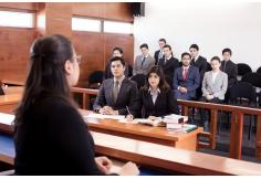 Centro UNITEC - Universidad Tecnológica de México - Campus Querétaro Querétaro - Querétaro Foto