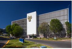 Centro UNITEC - Universidad Tecnológica de México Estado de México Foto