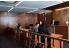 UNITEC - Universidad Tecnológica de México Iztapalapa Distrito Federal Foto