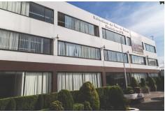 Foto Centro Universidad del Valle de Toluca Toluca