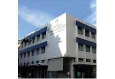 Foto Centro Universidad Enrique Díaz de León Jalisco