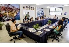 Centro Universidad Español - Campus Progreso Acapulco Guerrero