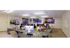 Centro Universidad Español - Campus Progreso Guerrero