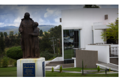 Universidad La Salle Morelia