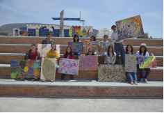 Centro Universidad LaSalle Pachuca en Linea Pachuca México