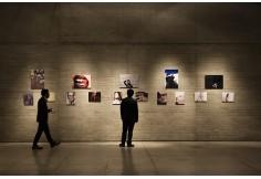 Foto AAVI Academia de Artes Visuales Cuauhtémoc - Distrito Federal
