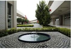 Foto Centro Universidad La Salle Nezahualcóyotl Nezahualcóyotl