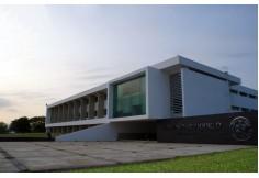 Foto Centro Universidad Modelo Yucatán