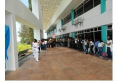 Universidad Politécnica de Pénjamo Pénjamo Guanajuato Foto