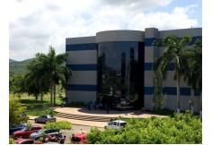 Centro Universidad Politécnica de Sinaloa Mazatlán Sinaloa