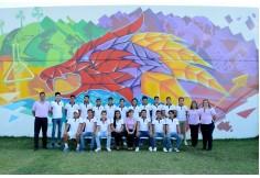 Universidad Politécnica del Estado de Morelos