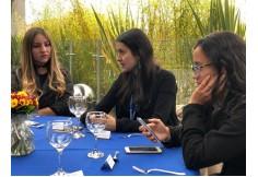 Foto Centro Universidad Sergio Arboleda - PRIME Business School Colombia