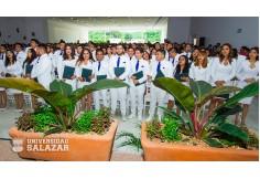 Universidad Salazar