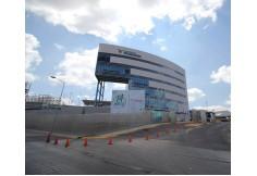 Centro Universidad Tecmilenio - Campus San Luis Potosí San Luis Potosi México