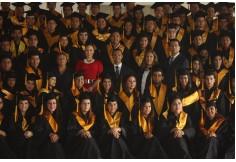 Universidad Tecnológica de Bahía Banderas
