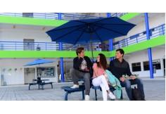 Centro Behind-U Education en Alianza con Universidad TecMilenio Maestrías Online Monterrey