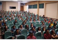 Foto Centro Universidad Tecnológica de Ciudad de Juárez Chihuahua
