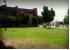 Foto Universidad Tecnológica de León Guanajuato Centro