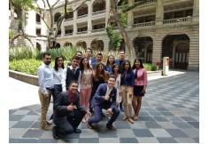 Universidad Tecnológica de Nezahualcoyotl