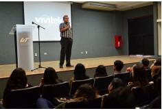 Centro Universidad Tecnológica de Santa Catarina Santa Catarina - Nuevo León Nuevo León